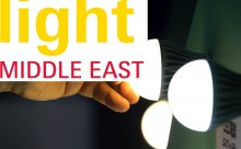 Light Middle East 2012
